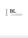 IBL Classes