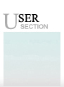 User section